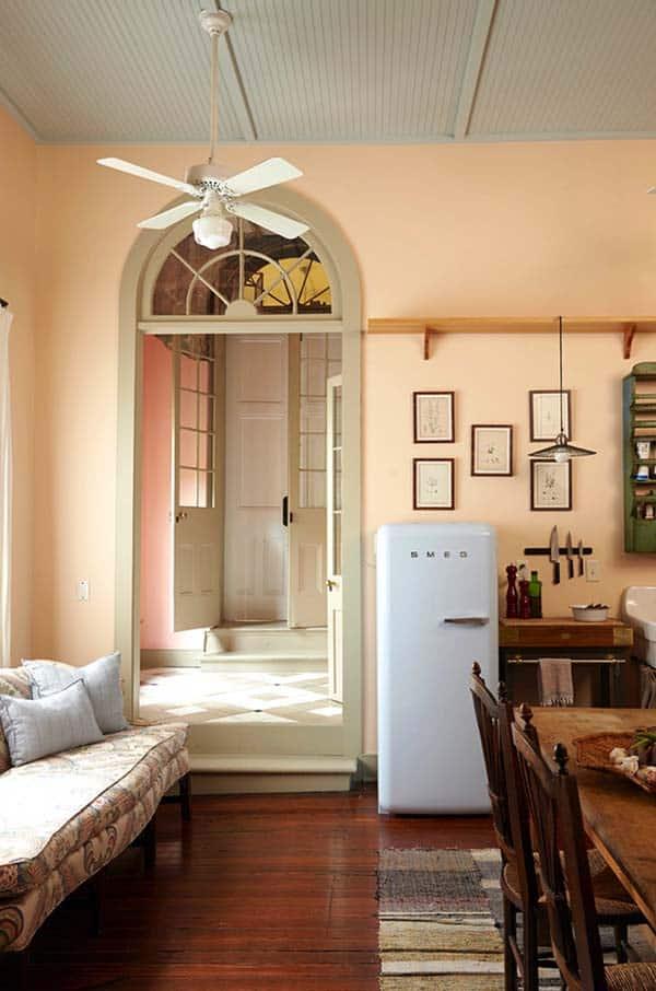French Quarter Pied-a-Terre-Logan Killen Interiors-05-1 Kindesign