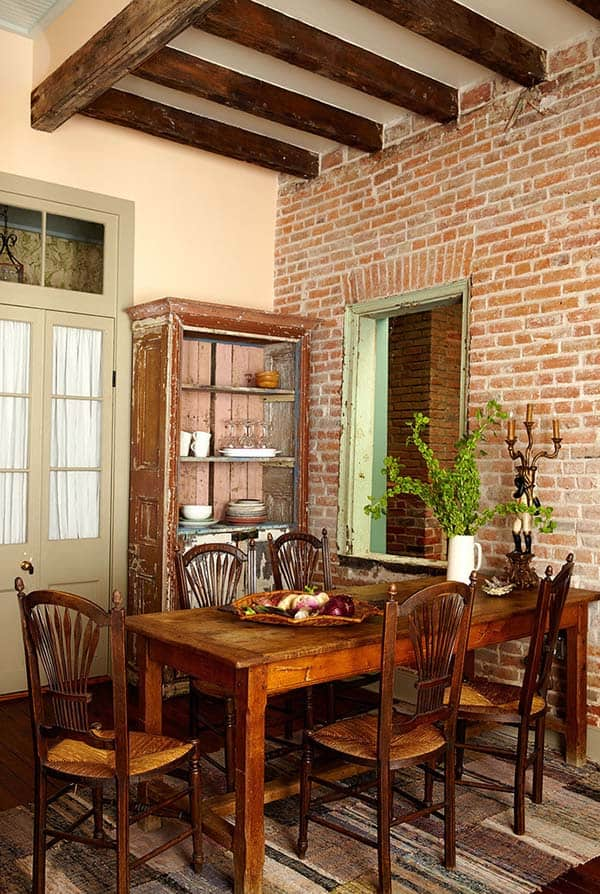 French Quarter Pied-a-Terre-Logan Killen Interiors-08-1 Kindesign
