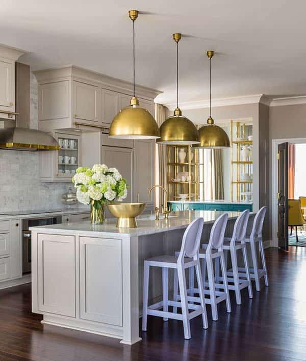 Riverside Penthouse-Tobi Fairley Interior Design-12-1 Kindesign