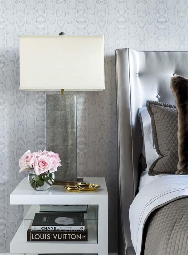 Riverside Penthouse-Tobi Fairley Interior Design-19-1 Kindesign