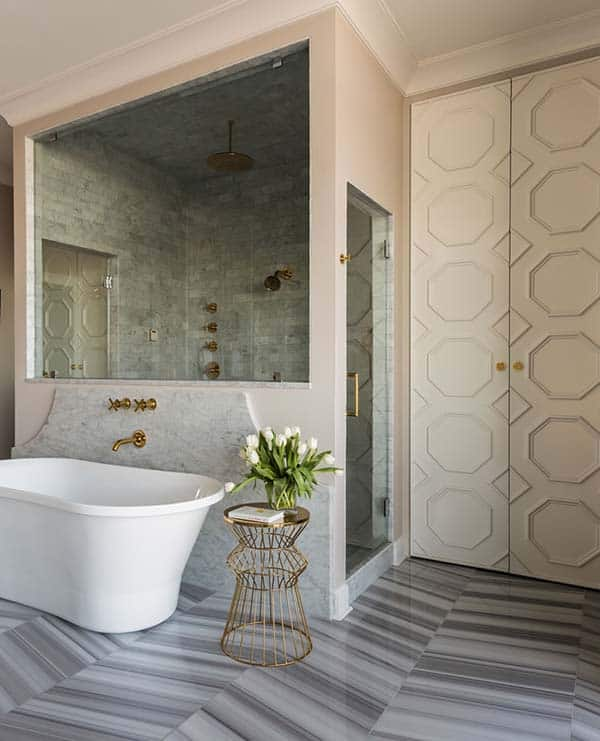 Riverside Penthouse-Tobi Fairley Interior Design-24-1 Kindesign