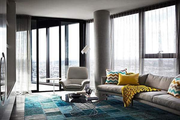 Templestowe Residence-Christopher Elliott Design-01-1 Kindesign