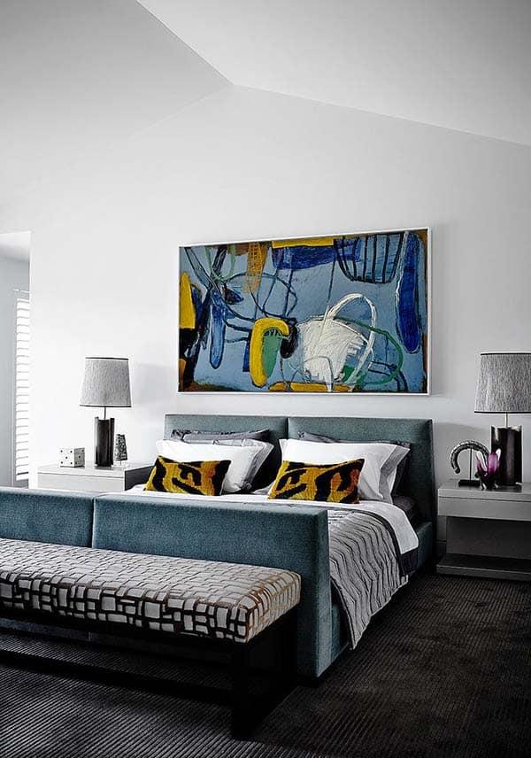Templestowe Residence-Christopher Elliott Design-07-1 Kindesign