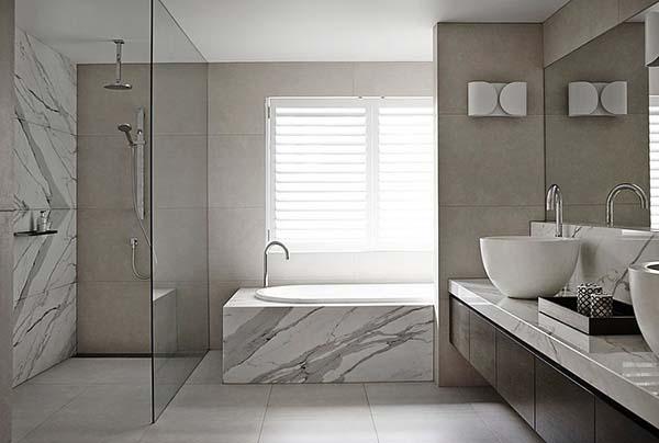 Templestowe Residence-Christopher Elliott Design-08-1 Kindesign