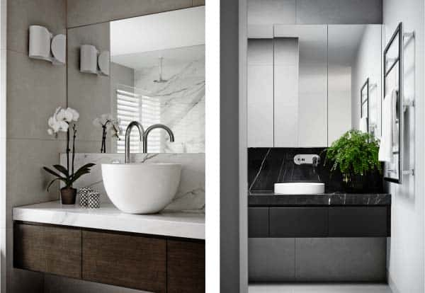 Templestowe Residence-Christopher Elliott Design-09-1 Kindesign