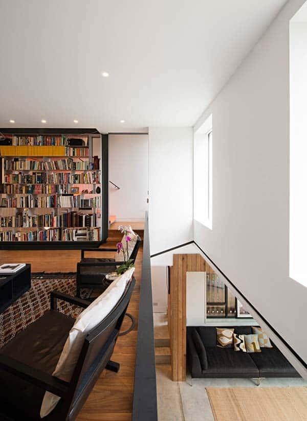House of Books-SHH-10-1 Kindesign