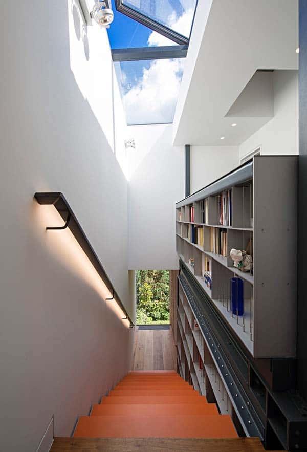 House of Books-SHH-17-1 Kindesign