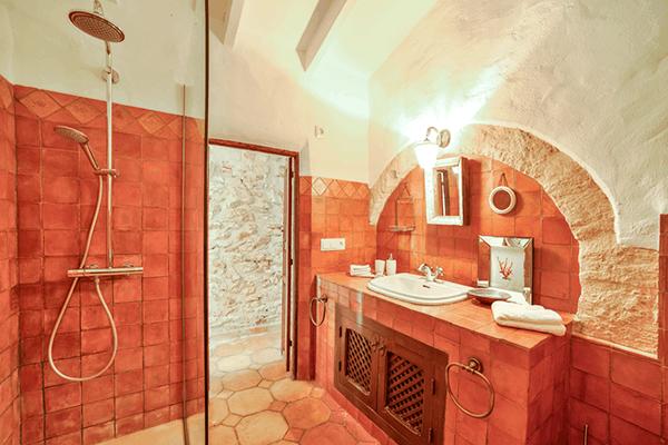 Maison Toscana-Jessica Bataille-012-1 Kindesign