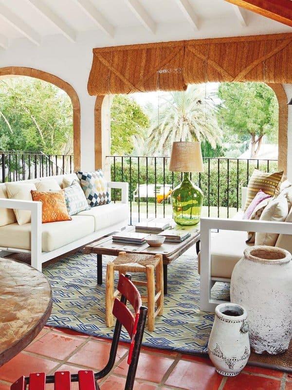 featured posts image for Breathtaking Mediterranean coastal retreat in Valencia, Spain