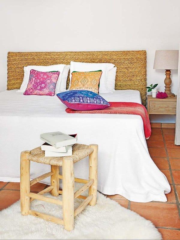 Breathtaking mediterranean coastal retreat in valencia spain - Jessica bataille ...