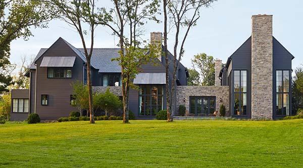 Nashville Residence-Bonadies Architect-01-1 Kindesign