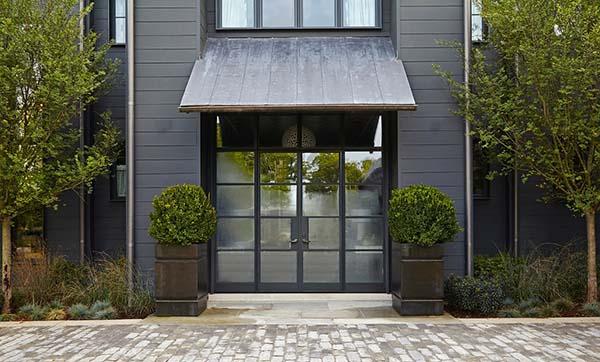 Nashville Residence-Bonadies Architect-03-1 Kindesign