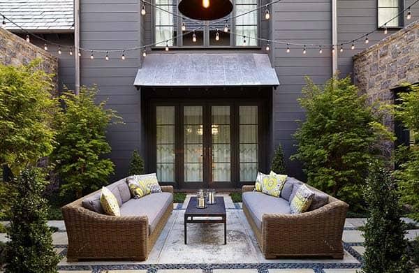 Nashville Residence-Bonadies Architect-04-1 Kindesign