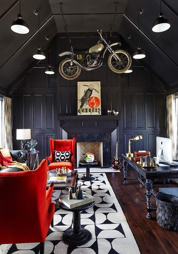 Nashville Residence-Bonadies Architect-09-1 Kindesign