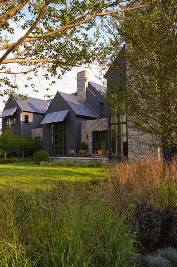 Nashville Residence-Bonadies Architect-13-1 Kindesign