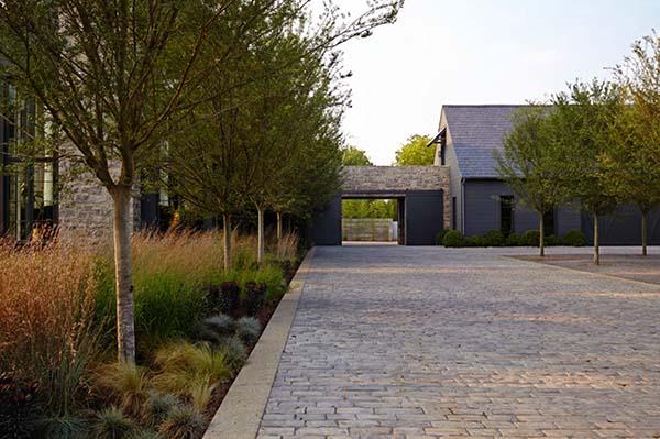 Nashville Residence-Bonadies Architect-16-1 Kindesign