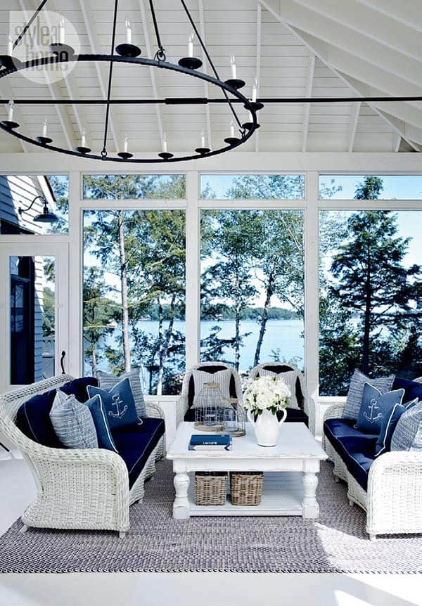 Tradewinds-Muskoka Living Interiors-10-1 Kindesign
