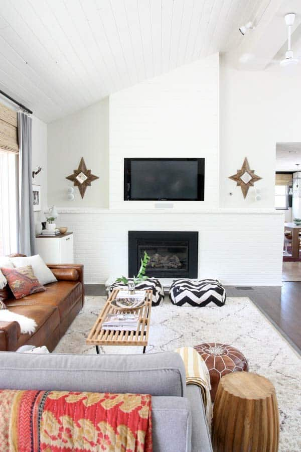 Home Decorating Trends-06-1 Kindesign