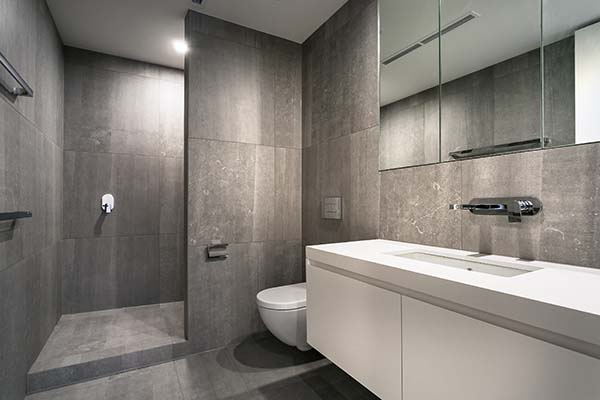 South Yarra Apartment-Canny Architecture-11-1 Kindesign