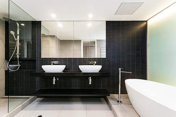 South Yarra Apartment-Canny Architecture-12-1 Kindesign