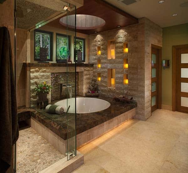 Asian Bathroom Design-01-1 Kindesign