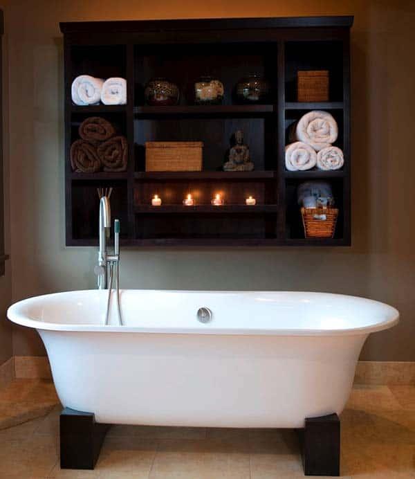 Asian Bathroom Design-02-1 Kindesign