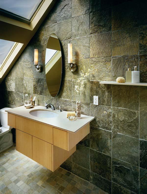 Asian Bathroom Design-05-1 Kindesign