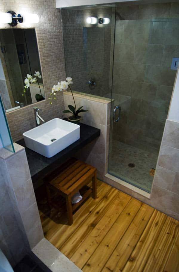 Asian Bathroom Design-06-1 Kindesign