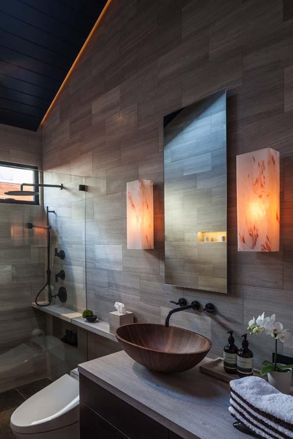 Asian Bathroom Design-07-1 Kindesign