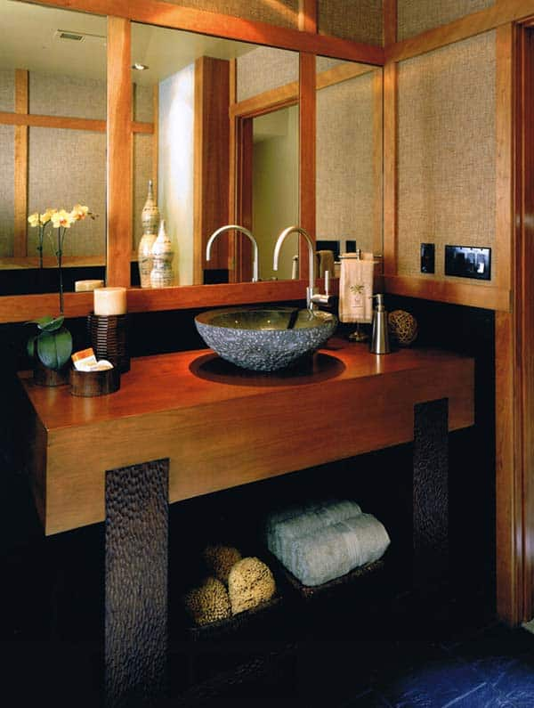 Asian Bathroom Design-08-1 Kindesign