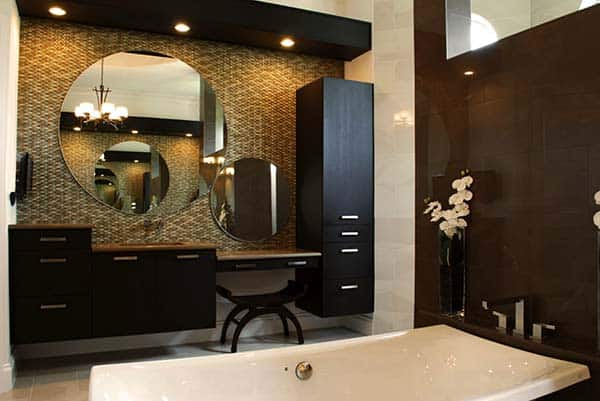 Asian Bathroom Design-10-1 Kindesign