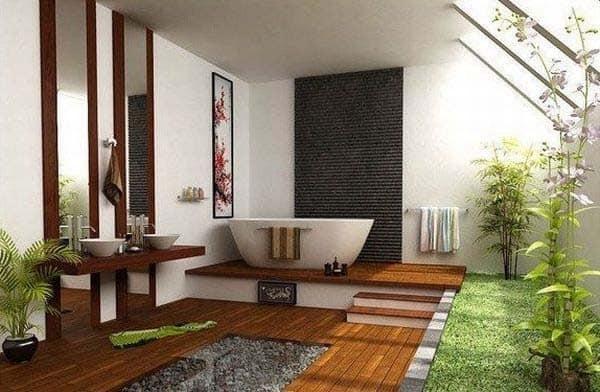 Asian Bathroom Design-18-1 Kindesign