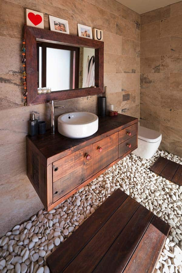 Asian Bathroom Design-19-1 Kindesign