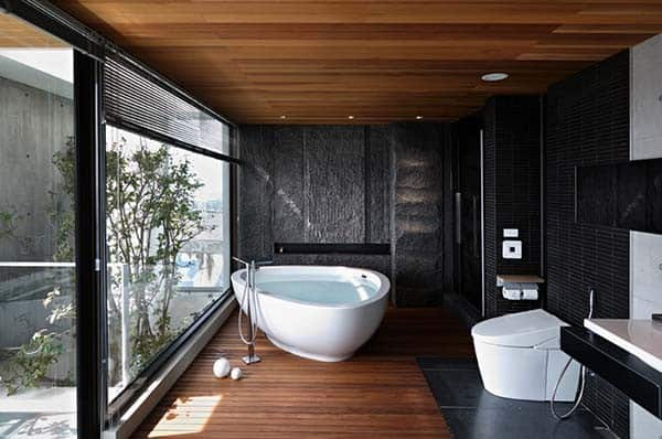 Asian Bathroom Design-24-1 Kindesign