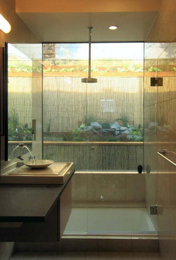 Asian Bathroom Design-26-1 Kindesign