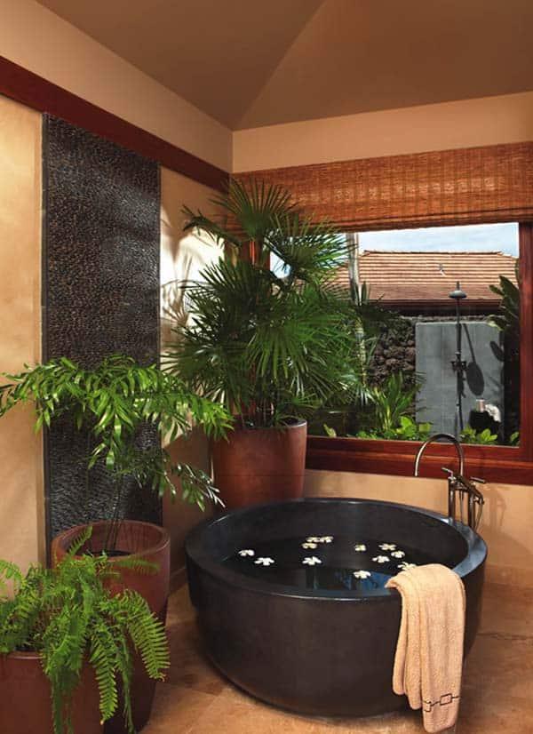 Asian Bathroom Design-32-1 Kindesign