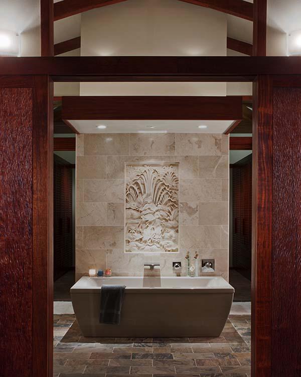 Asian Bathroom Design-33-1 Kindesign