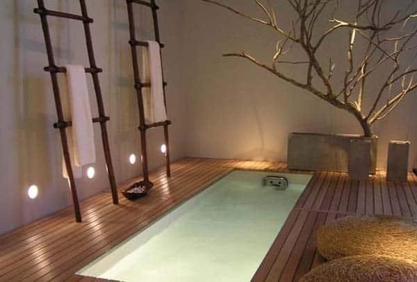 Asian Bathroom Design-40-1 Kindesign
