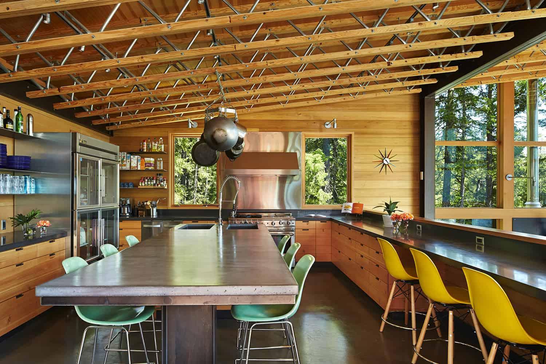 mountain-retreat-kitchen