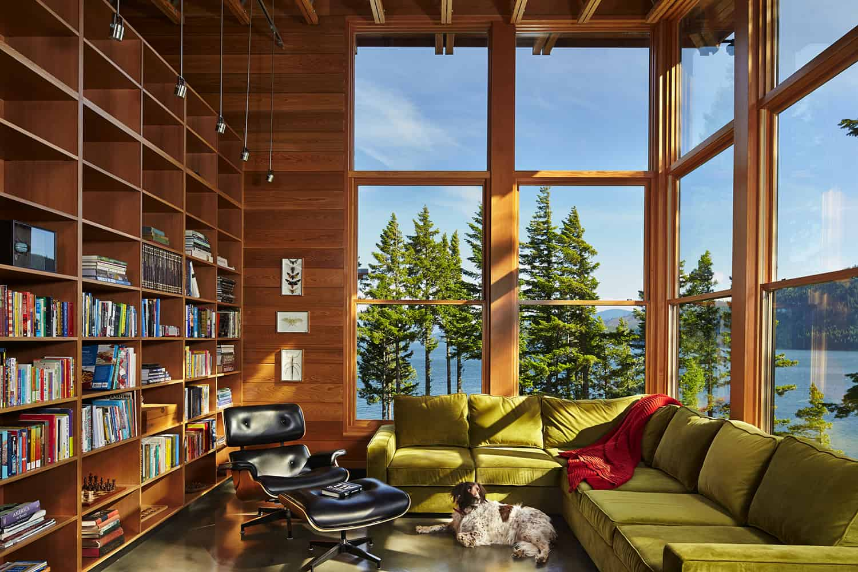 mountain-retreat-family-room