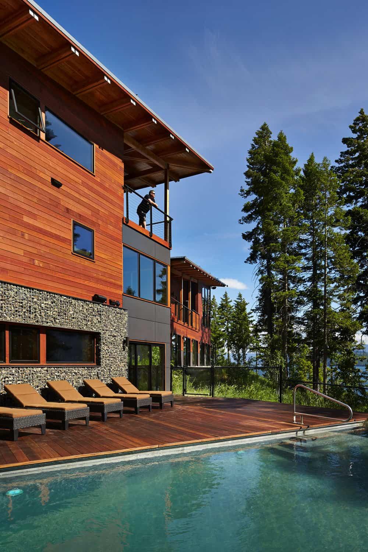 mountain-retreat-exterior
