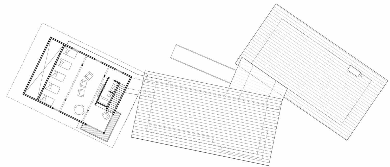 mountain-retreat-floor-plan