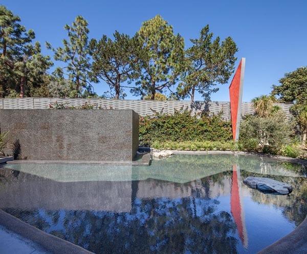 La Jolla Canyon Residence-Matrix Design-06-1 Kindesign