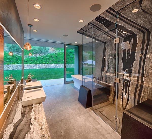 La Jolla Canyon Residence-Matrix Design-13-1 Kindesign