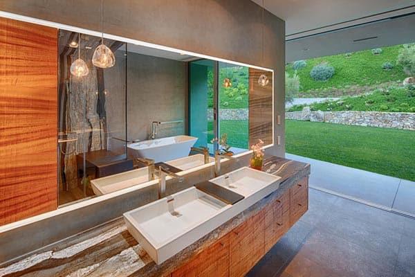 La Jolla Canyon Residence-Matrix Design-14-1 Kindesign