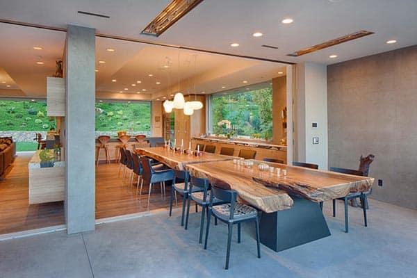 La Jolla Canyon Residence-Matrix Design-17-1 Kindesign