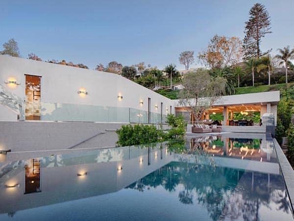 La Jolla Canyon Residence-Matrix Design-21-1 Kindesign