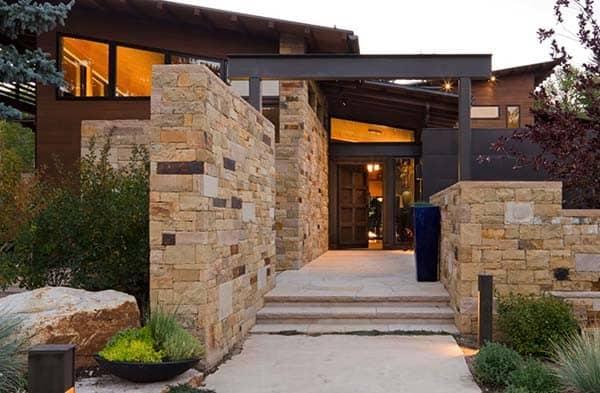 Lake Creek Residence-Krueger Architecture-02-1 Kindesign