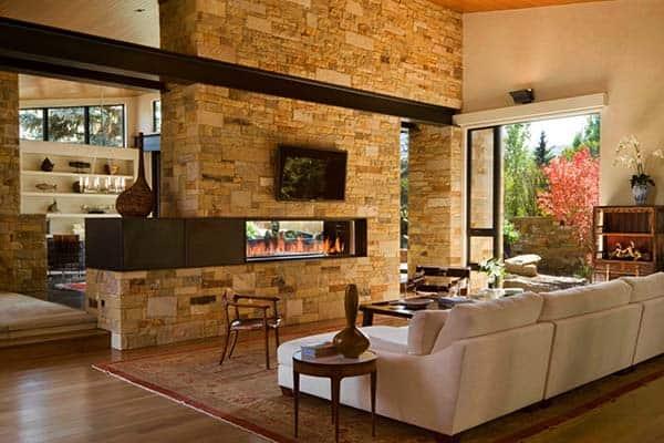 Lake Creek Residence-Krueger Architecture-03-1 Kindesign