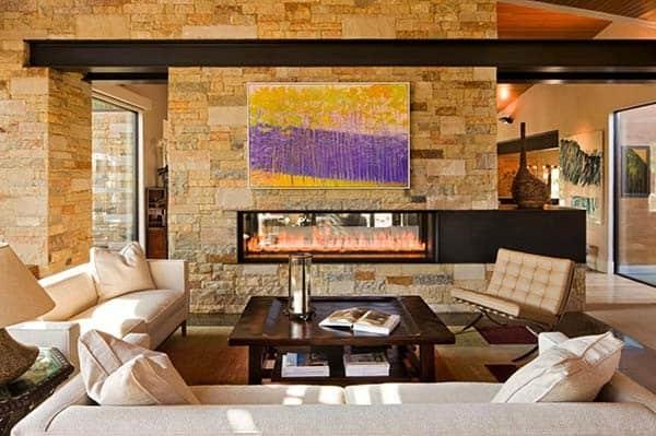 Lake Creek Residence-Krueger Architecture-04-1 Kindesign